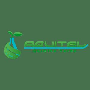 http://aquitel.com.mx