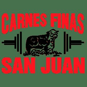 http://carnesfinassanjuan.me/