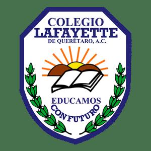 http://colegiolafayette.com