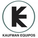 http://corporativo.kaufmanequipos.com